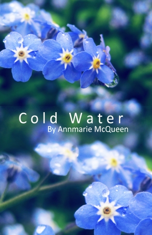 cold-water-cover-again