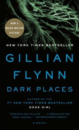 dark-places-book-cover